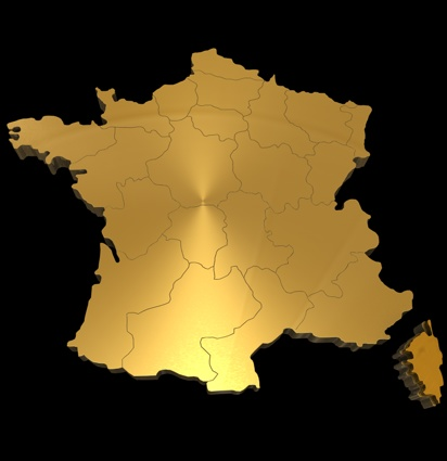 French RealtyGoldWorld