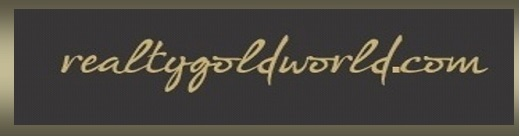Realty Gold World